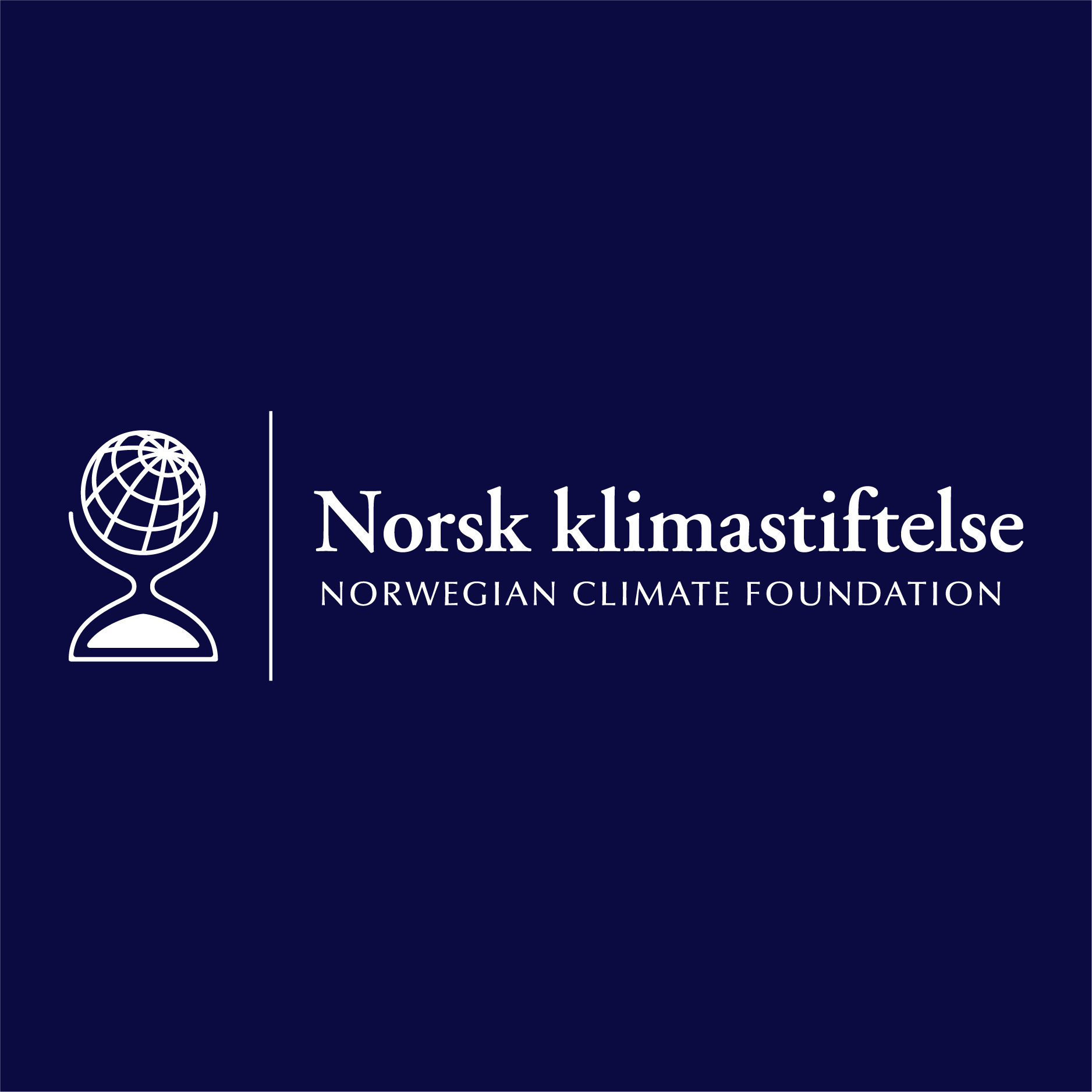 Norsk klimastiftelse
