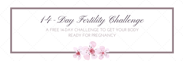 30 Days, 30 Ways to Boost Your Fertility.png