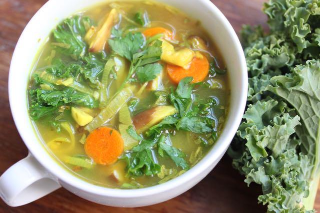 Tuscan Soup 1.jpg