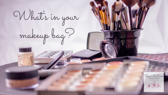 What's in your makeup bag?2.png