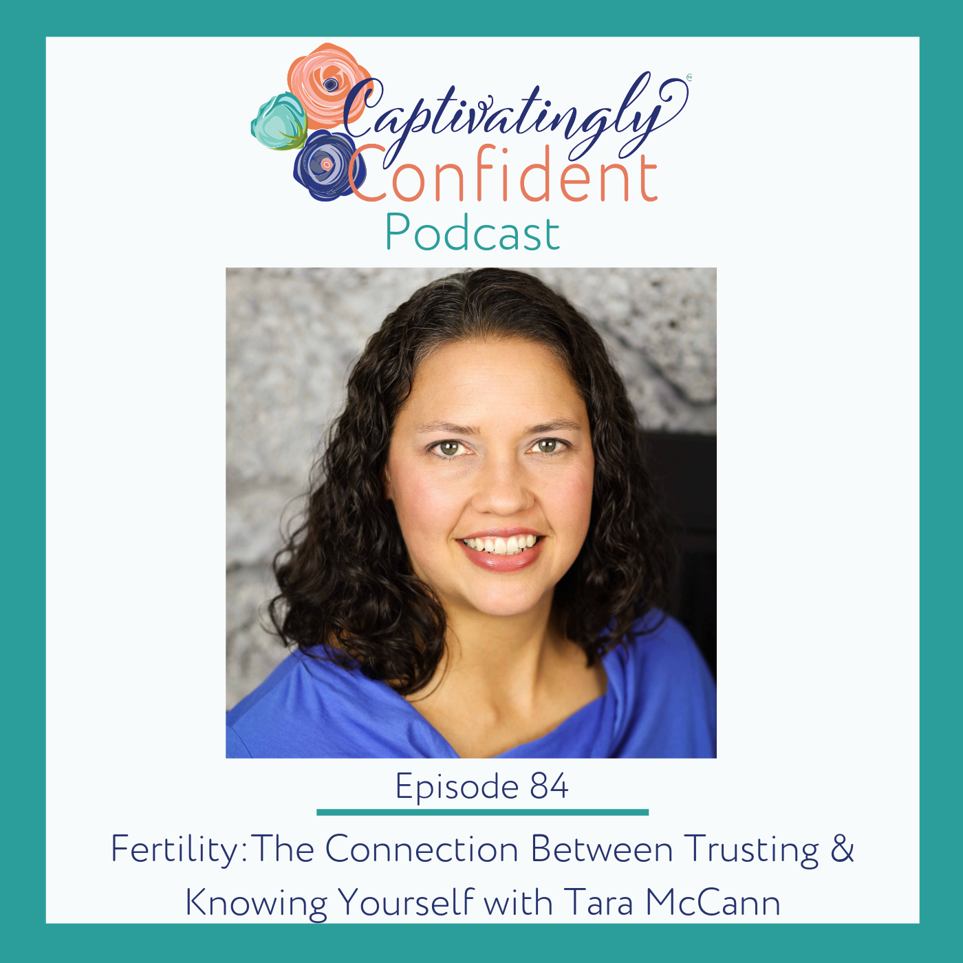 podcast_fertility_intuition_confidence.png