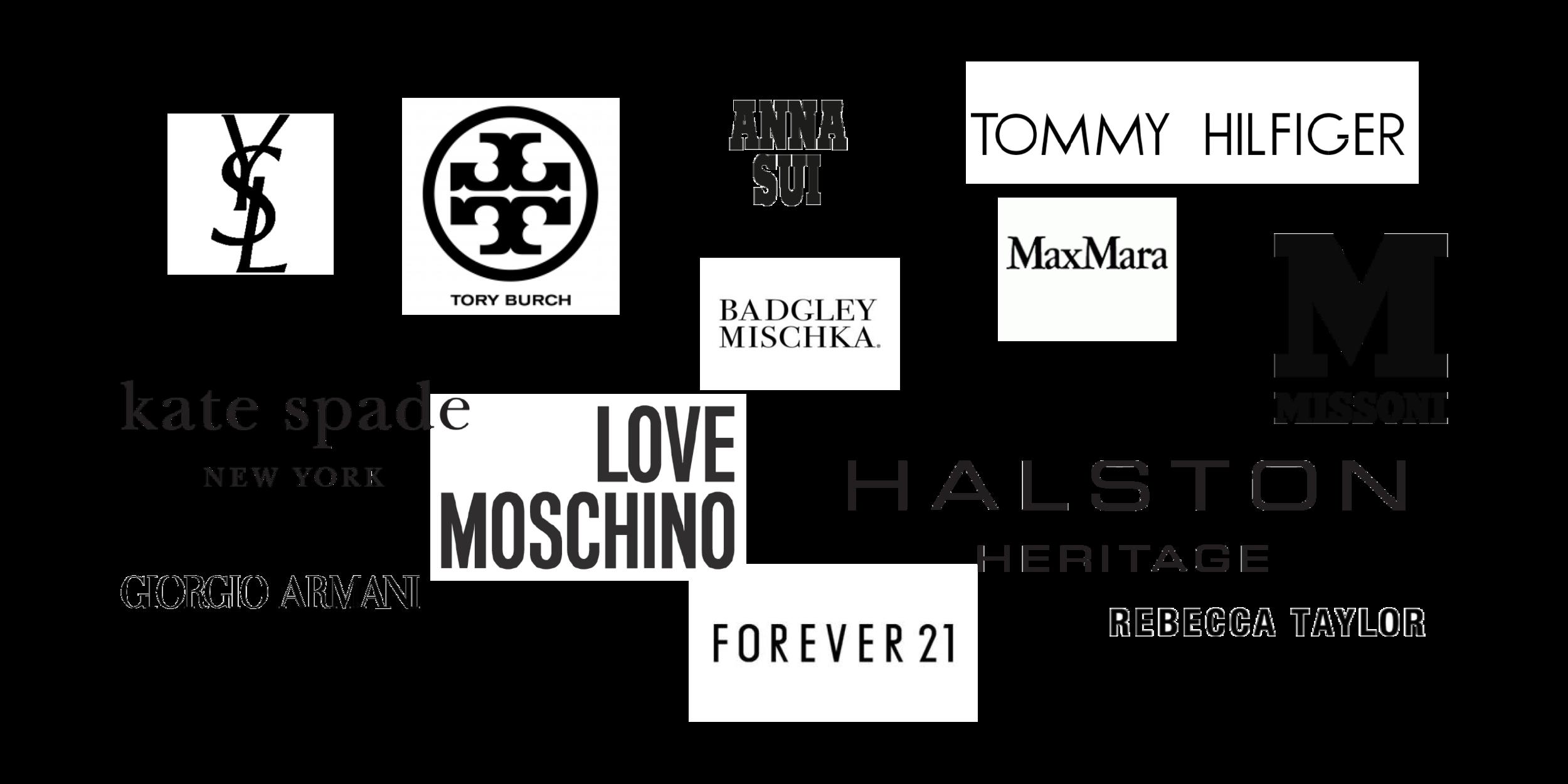 Drew Manares Brand Roster 2