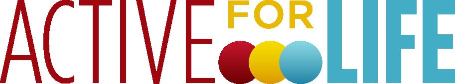 AFL_Logo_RGB.png