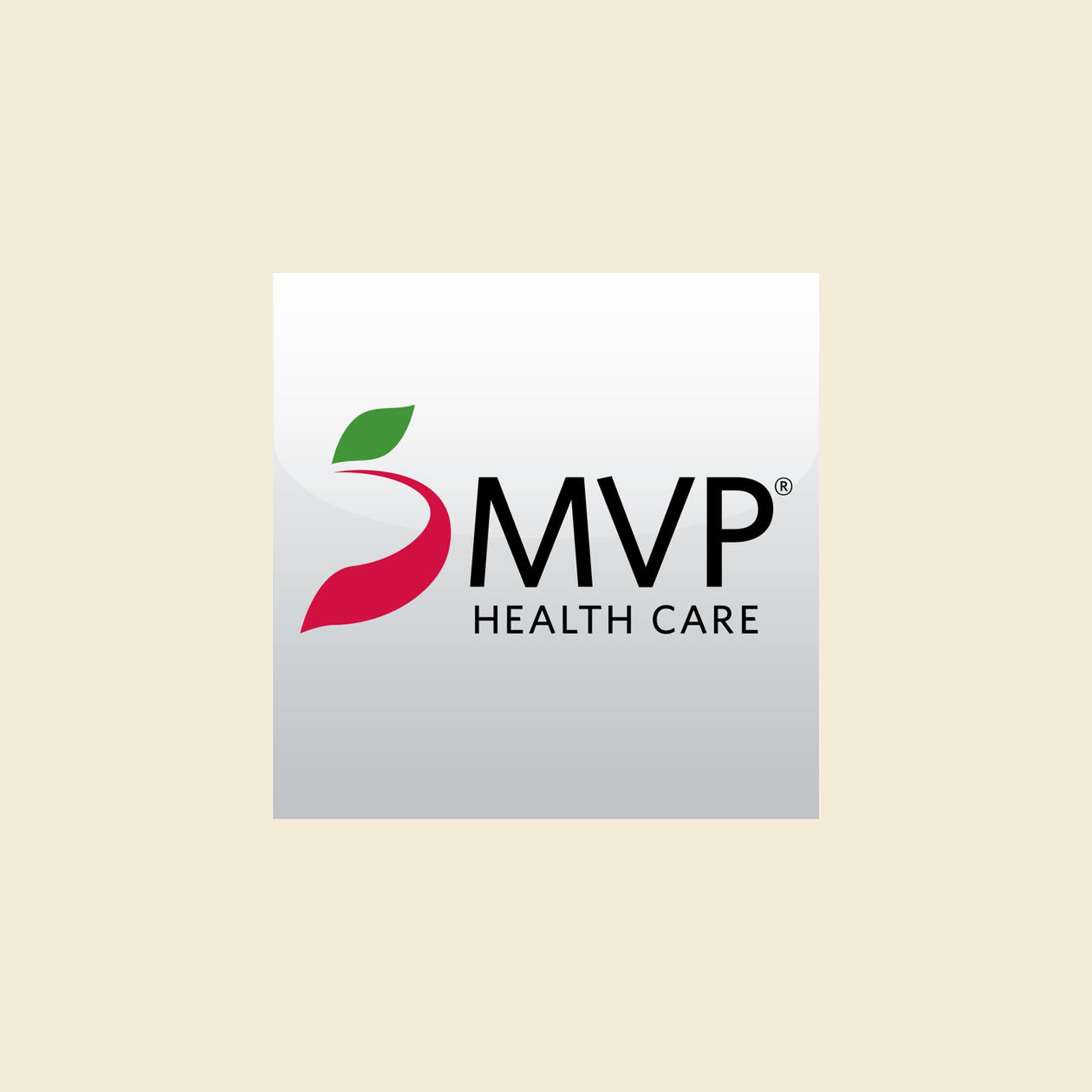 MVP Health Care
