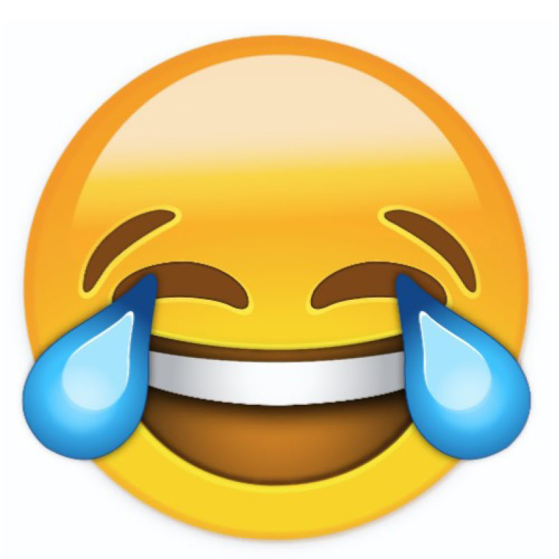 That laughter reduces pain and stimulates the body's immune system? Research shows laughter's effect is dose dependent - the more you laugh the greater the benefits!Cal Tech – Allman and Watson Studies showed that complex humor recalibrates our intuition, allowing us to make better social decisions. -