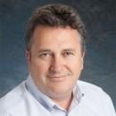 M. Snodgrass   Sr. Principal,  High Performance Computing & Next-gen Technologist