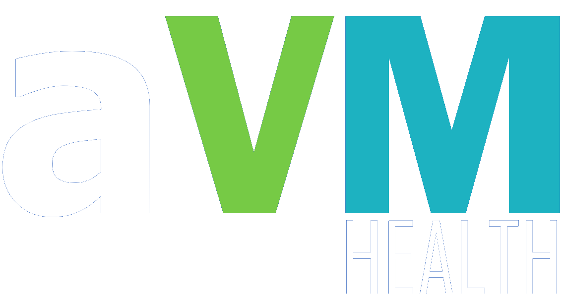 aVM Health White Text Transp.png