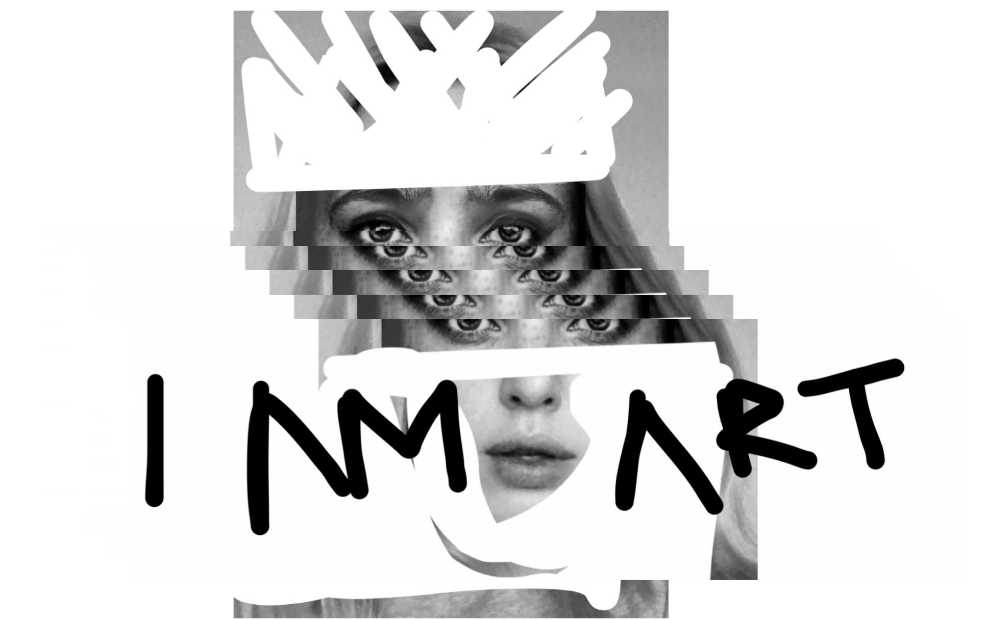 multidisciplinary artist designer lola empire.jpg