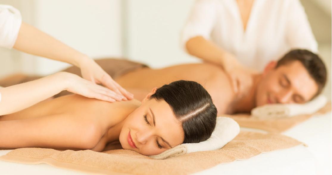 <span>Body Treatments</span>