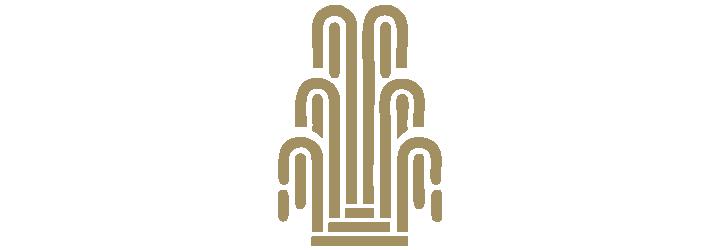 Grove-Spa-Logo-2.png