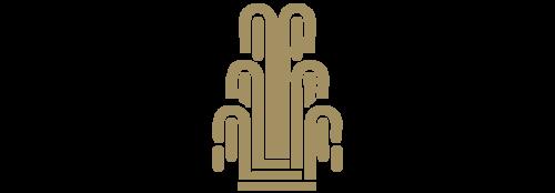 Grove-Spa-Logo-2 (1).png