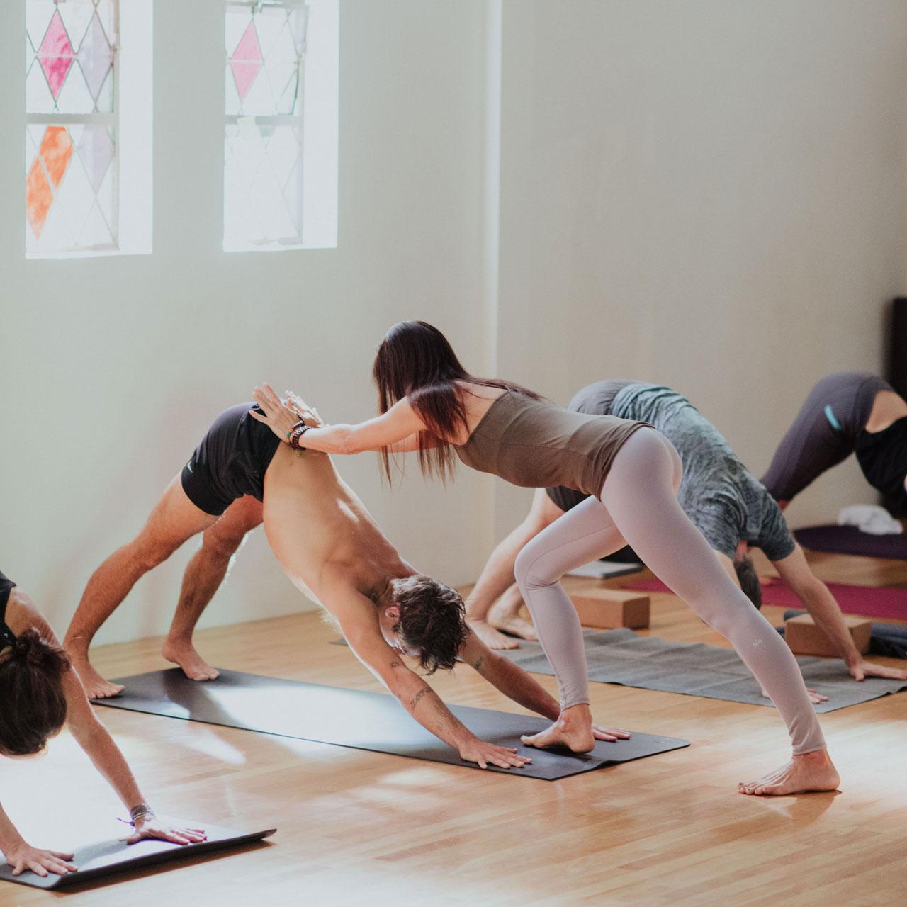 Yoga_Space_Photos-4803-1200.jpg
