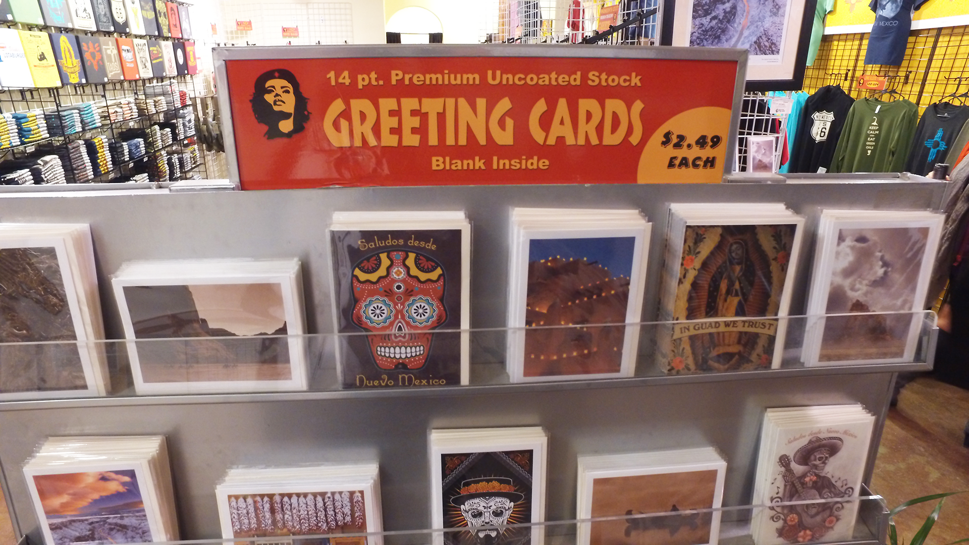 greetingcards.png