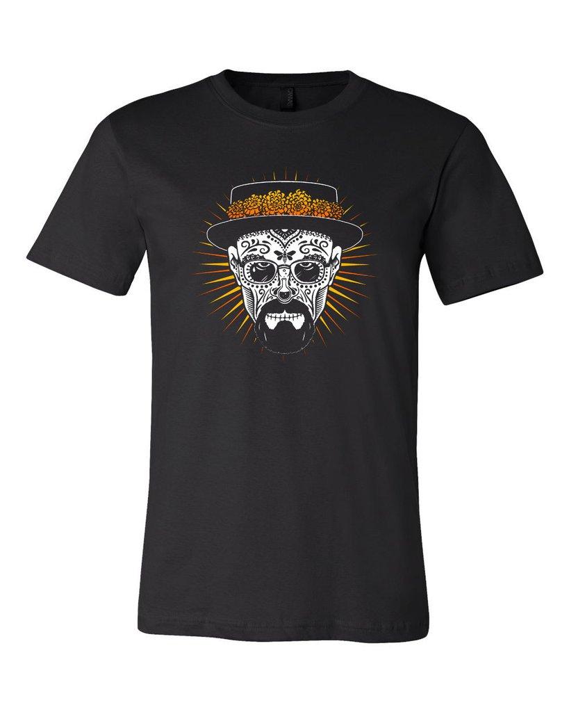 121-HeisenbergSugarSkullT-shirt_1024x1024.jpg