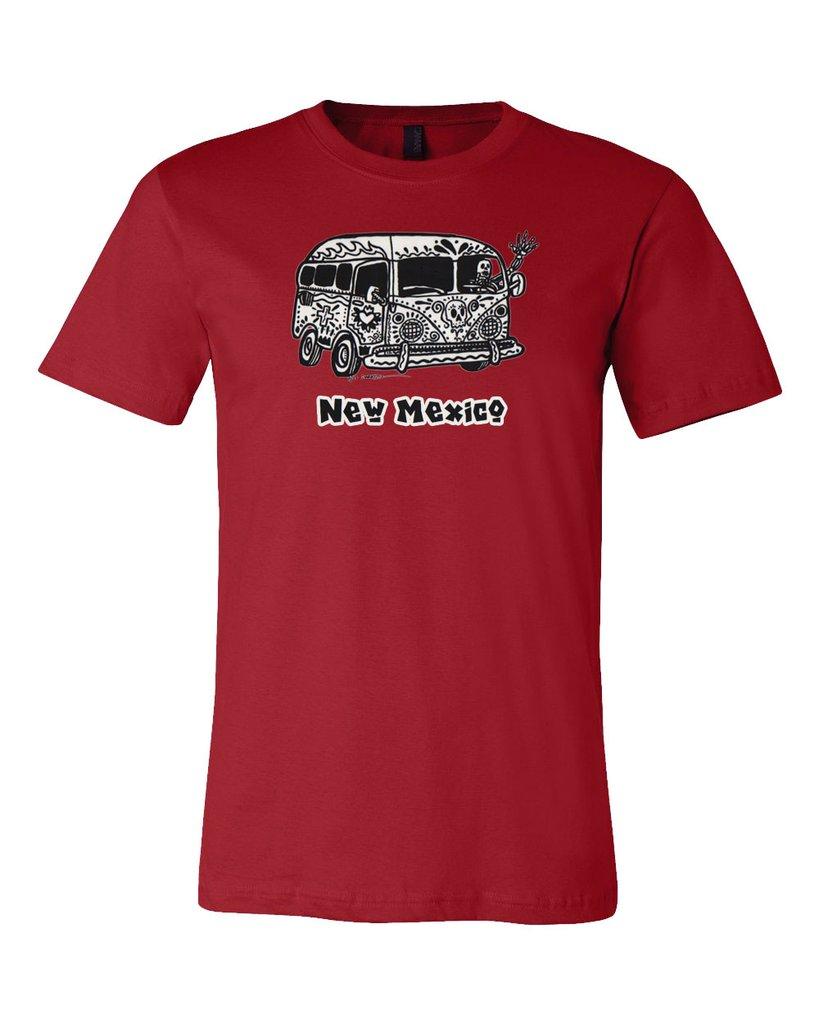 NM_dead_bus_tshirt_1024x1024.jpg