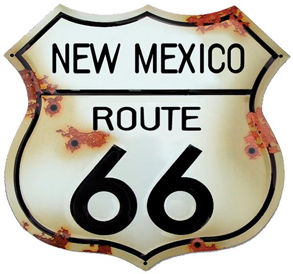 VS-113 Route 66 sticker-shoprify.jpg