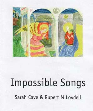 small_ImpossibleSongs copy.jpg