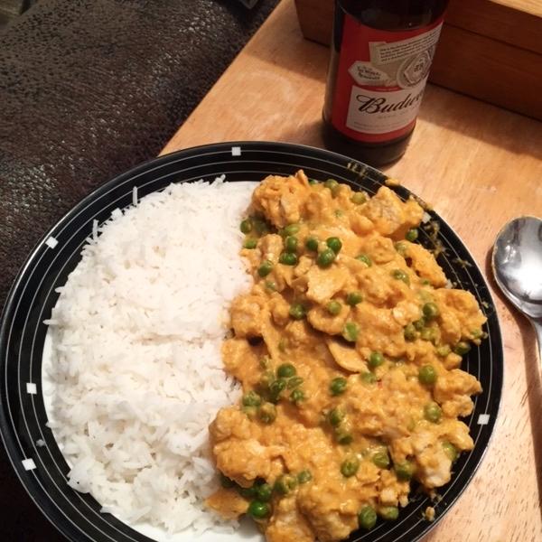 Aidan's curry.jpg