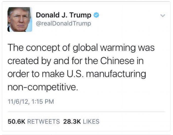 global warming.png