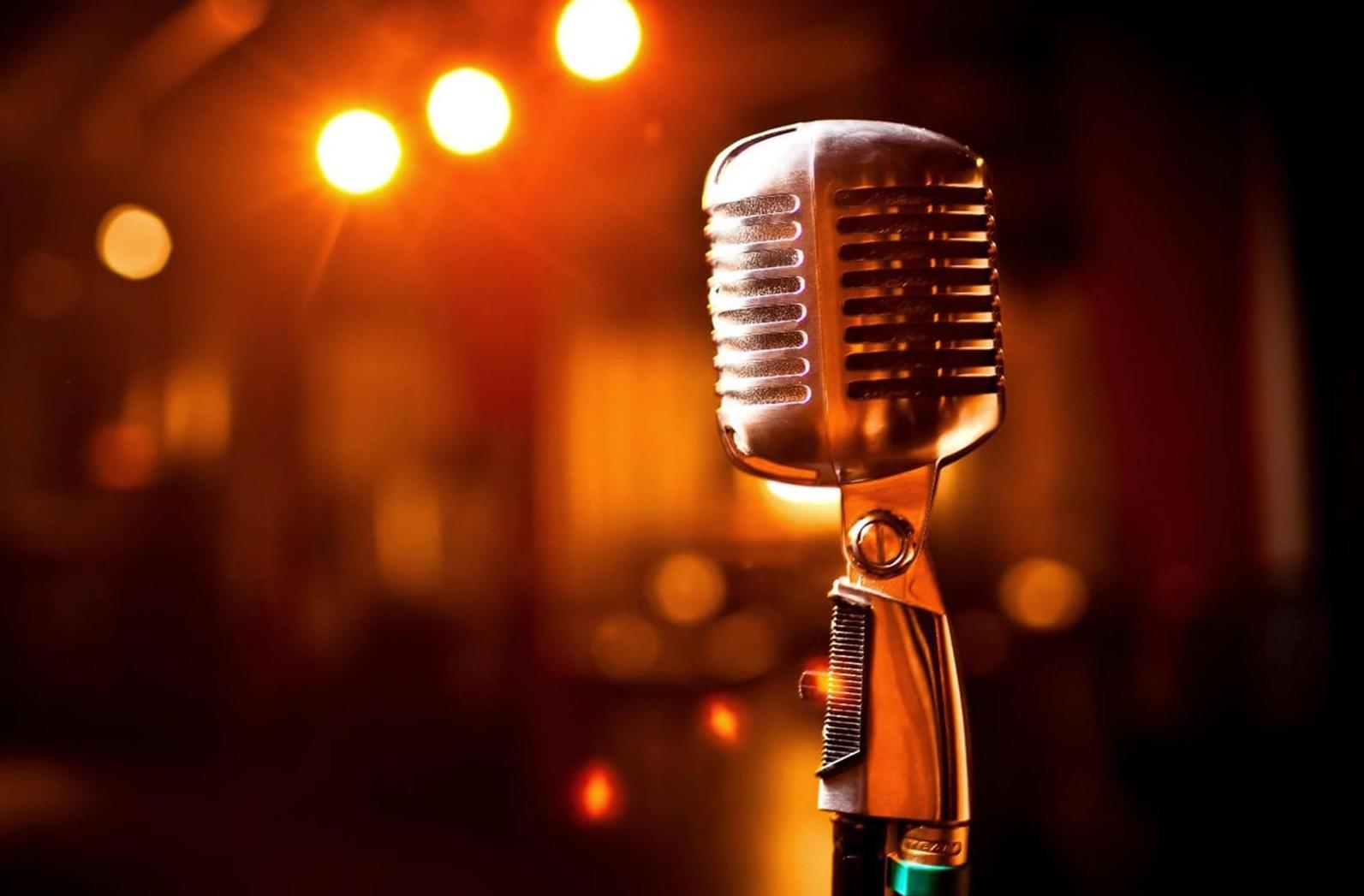 open_mic_night-e1510867939818.jpg