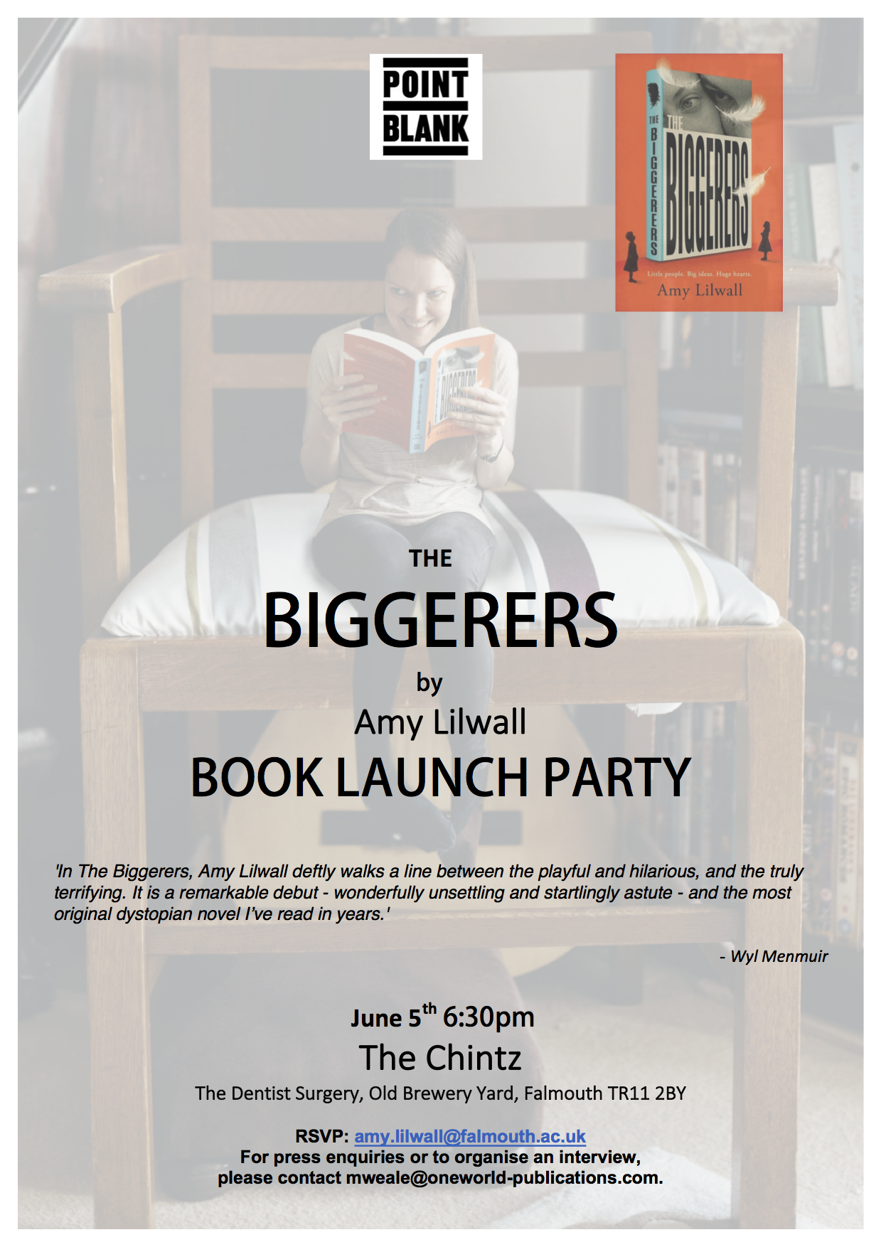 Book Launch Invitation[2].png
