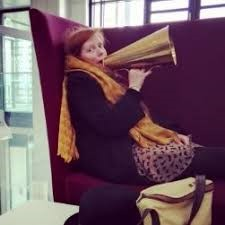Sarah Cave is a PhD candidate at Royal Holloway, University of London.