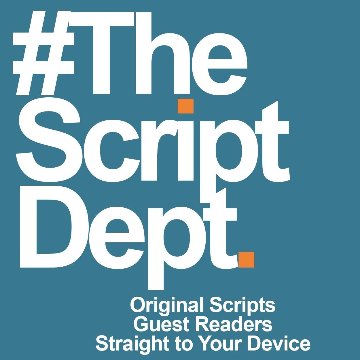 ScriptDepartment.jpg