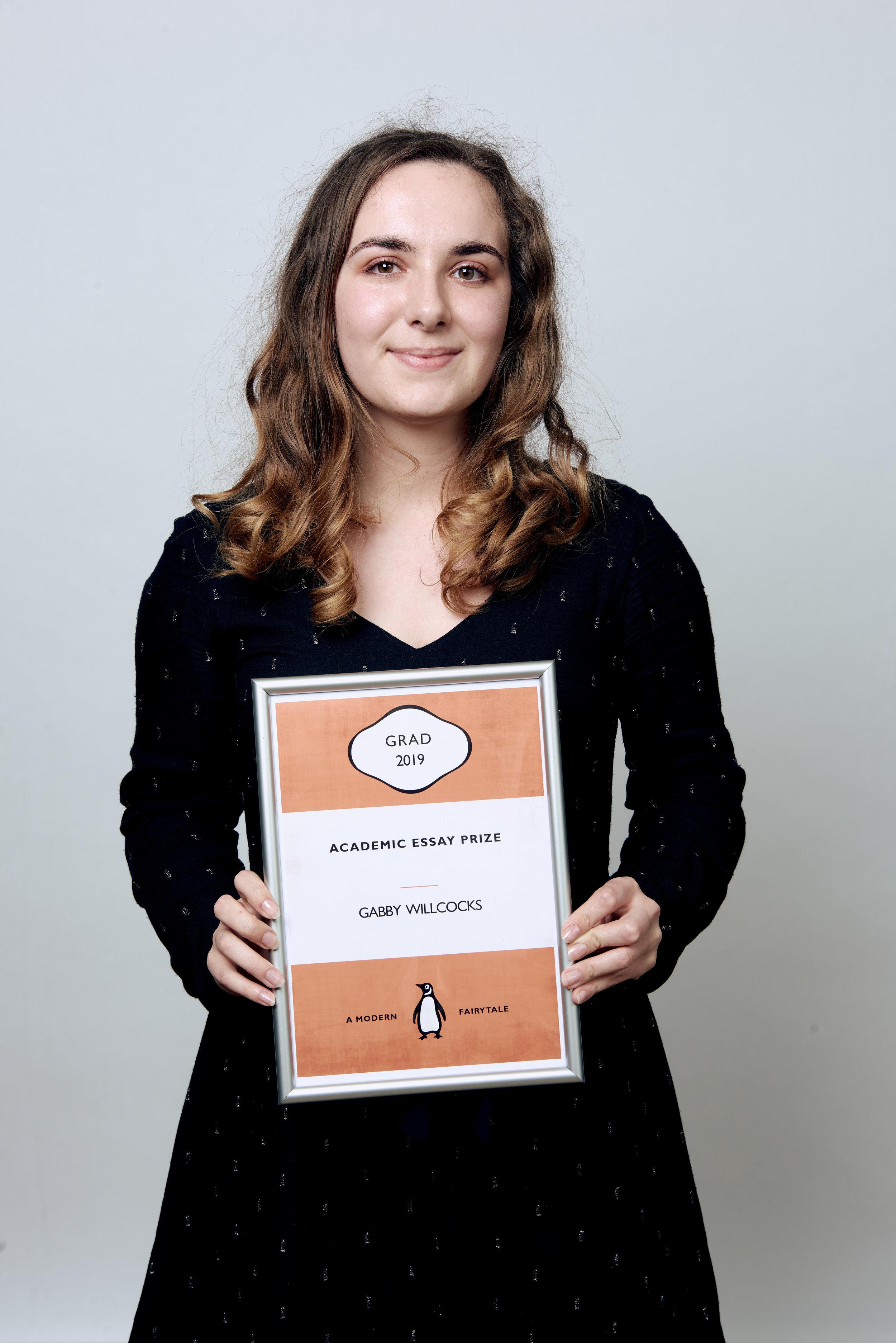 English Awards - 190522 - 009.jpg