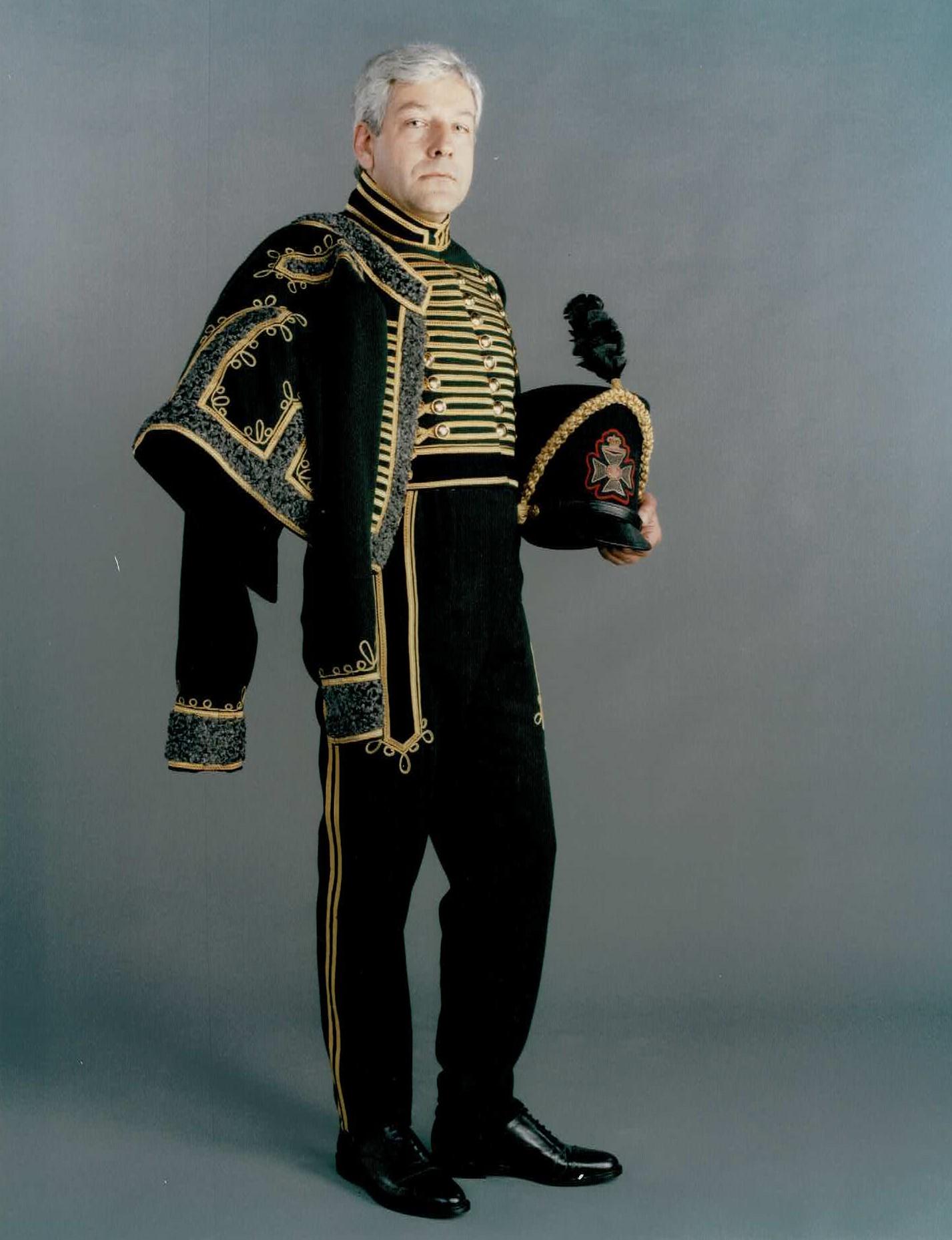 Hussar.jpg