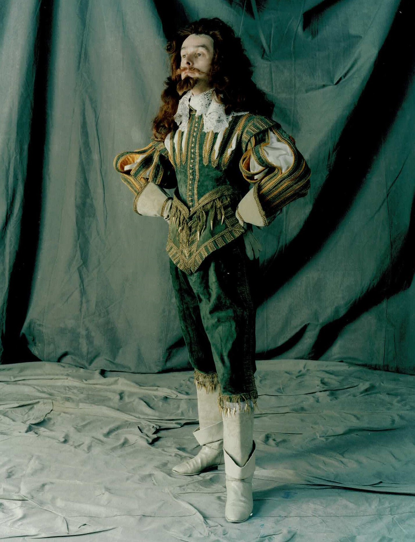 King Charles I.jpg