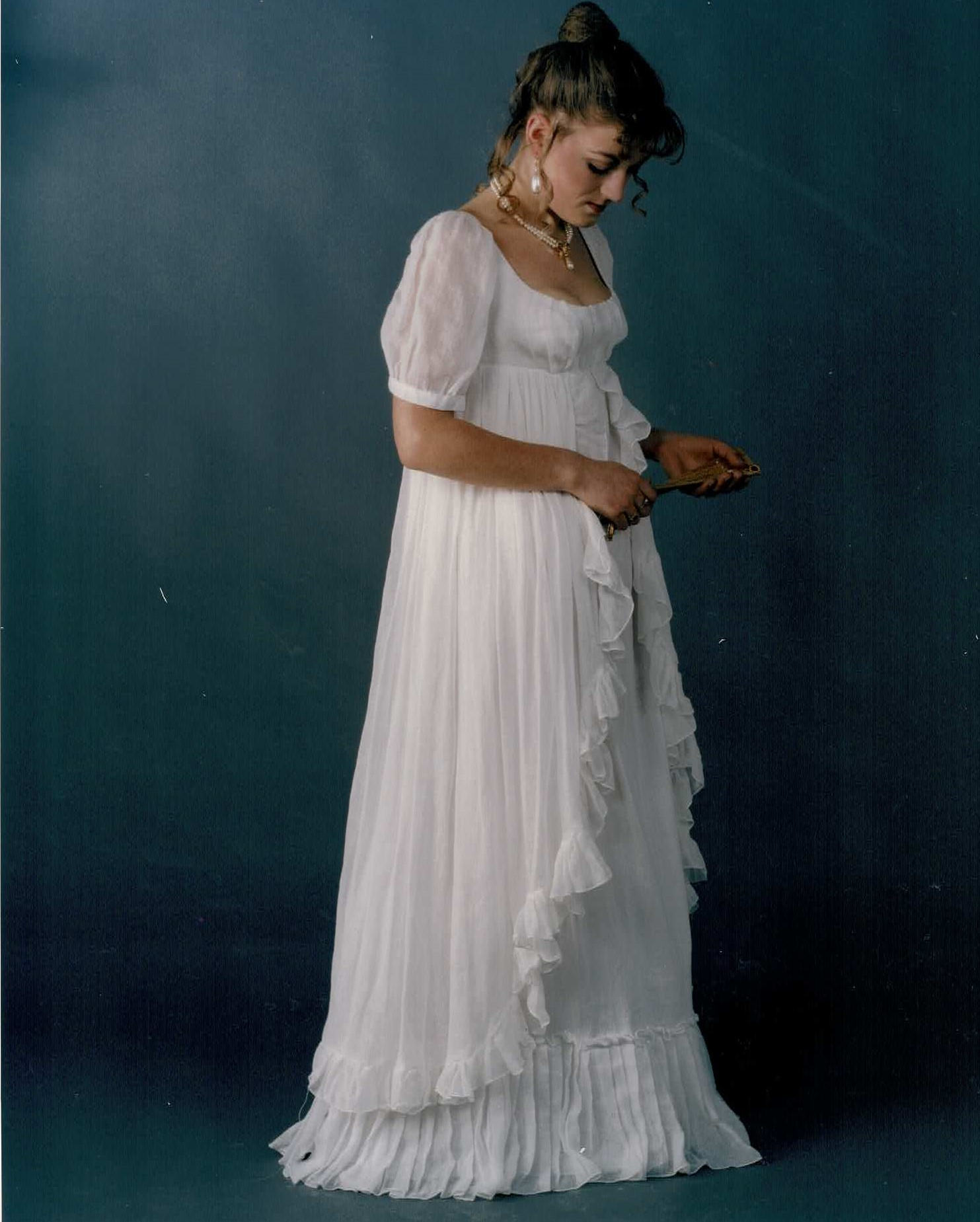 Nicki Regency.jpg