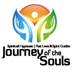 tiny logo -newsm.png