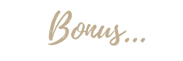 Bonus.jpg
