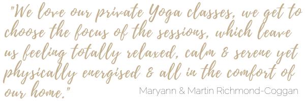 Maryann & Martin Testimonial.png