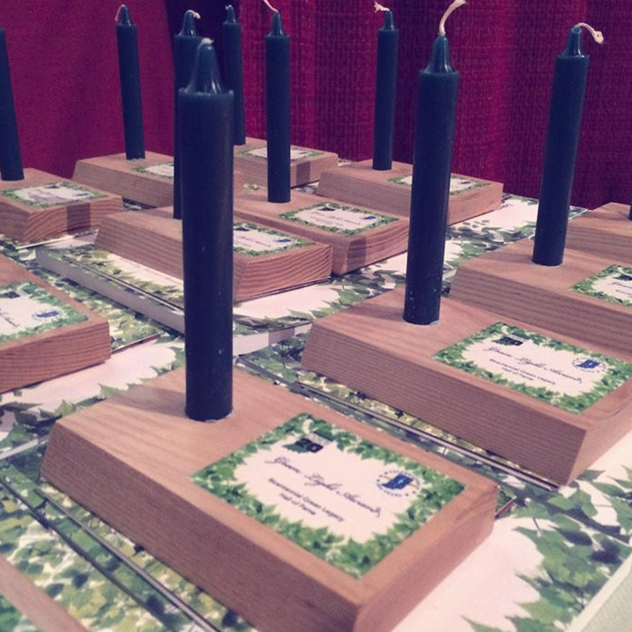 GreenLights-awards-1300wide.jpg