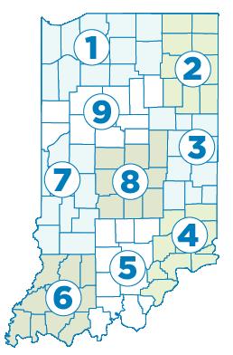 map-regions.png