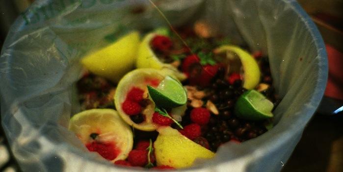 food-compost.jpg