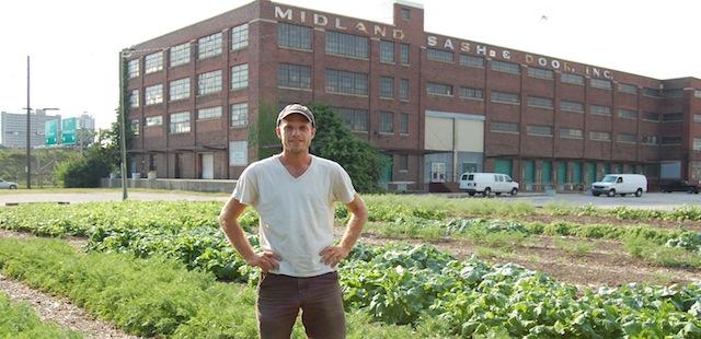 indy-farm-works.jpg