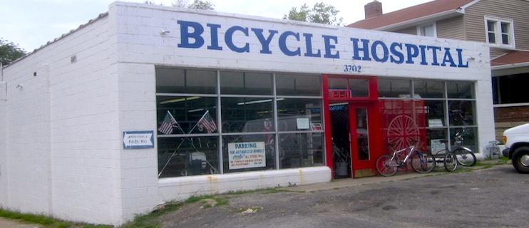 bike-hosp.jpg