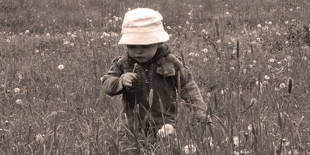 child-outside.jpg