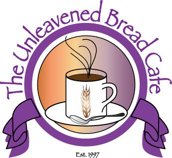 the-unleavened-bread-cafe.jpg