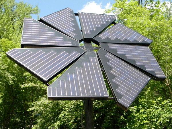 Solar-Systems-of-Indiana.jpg