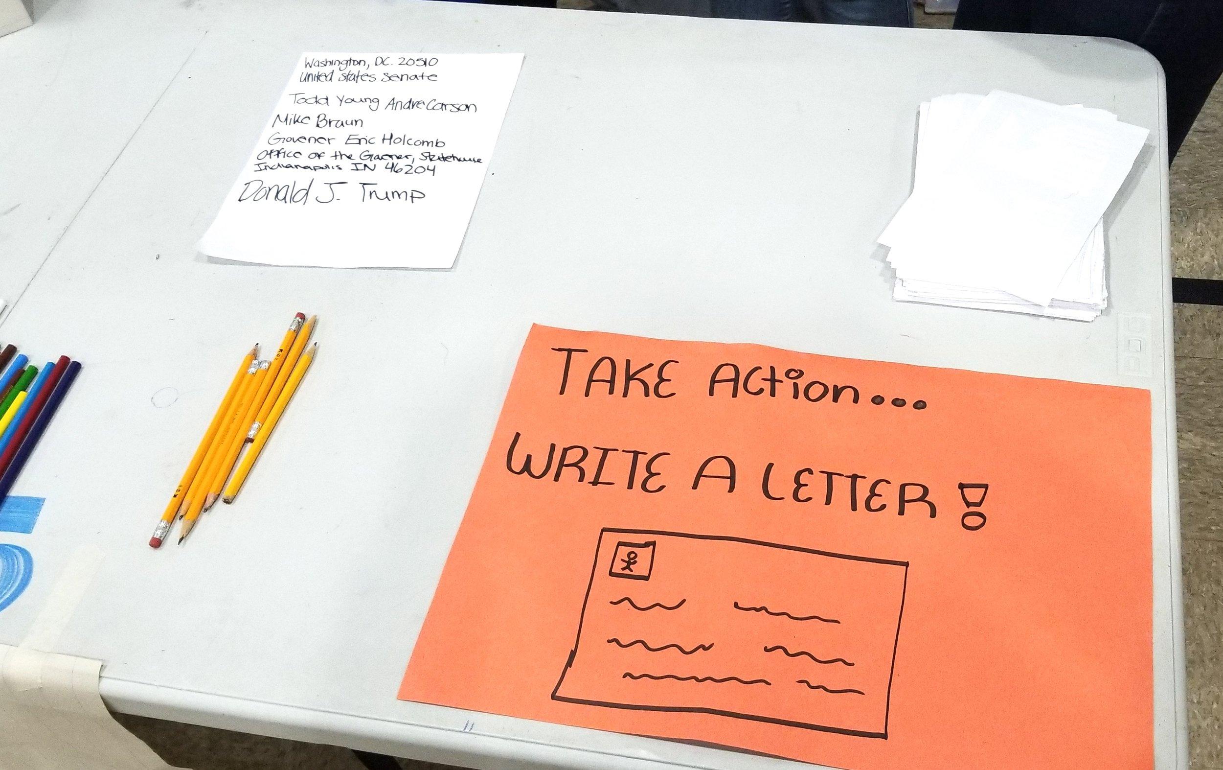 LetterWriting.jpg