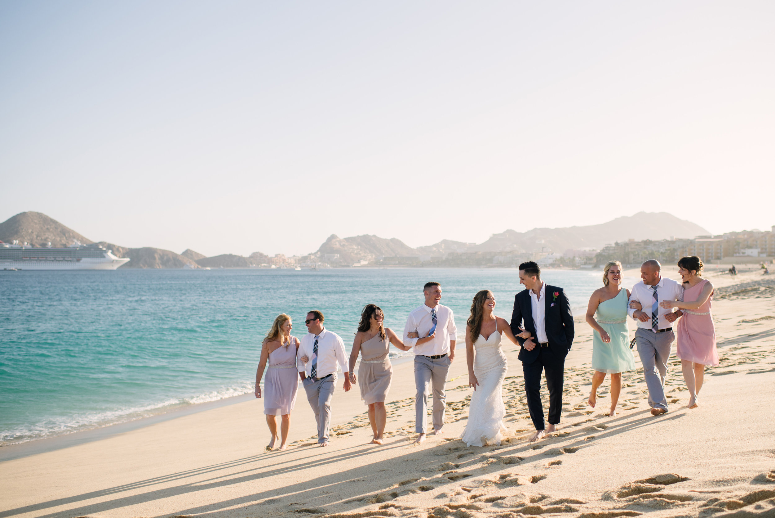 Destination-Wedding-Photo-Cabo.jpg
