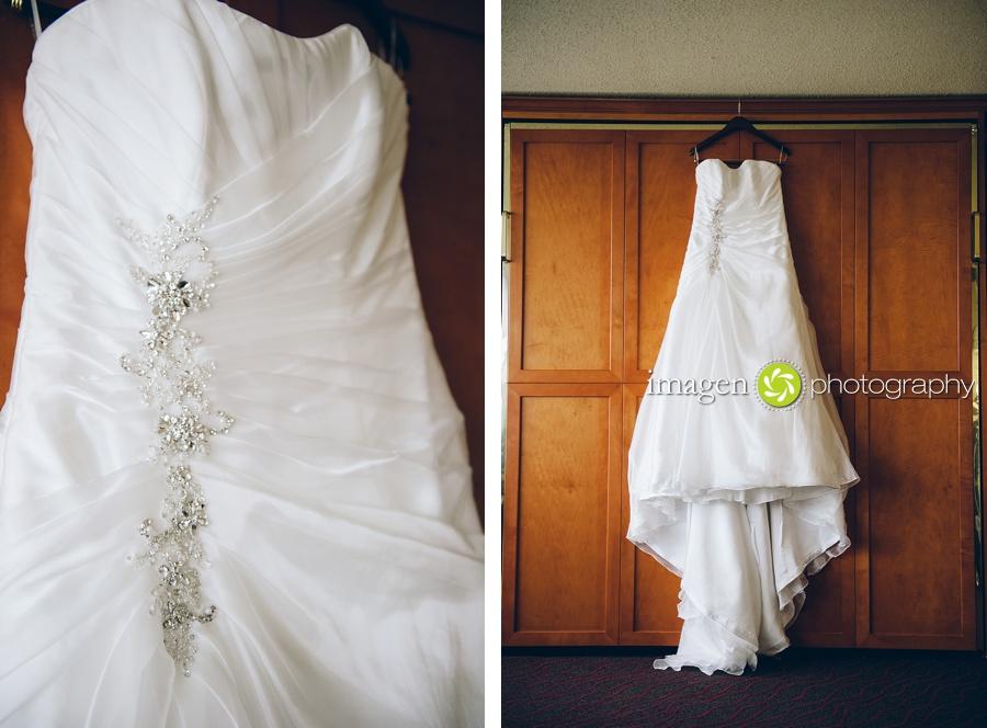 Cleveland-Courthouse-Wedding_0001.jpg
