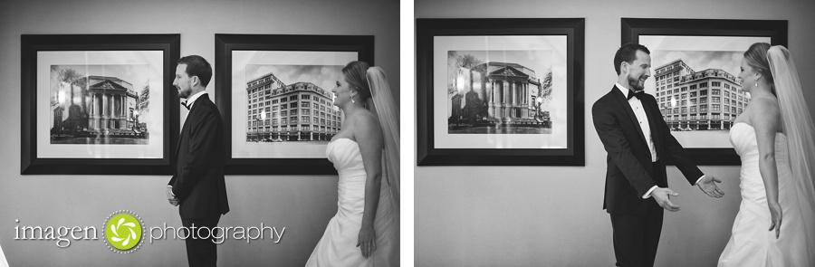 Cleveland-Courthouse-Wedding_0010.jpg