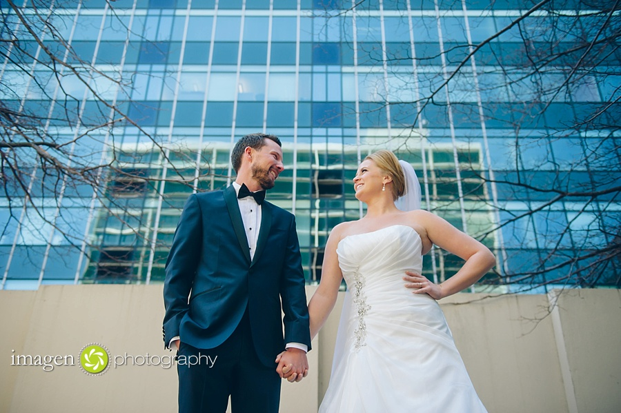 Cleveland-Courthouse-Wedding_0011.jpg