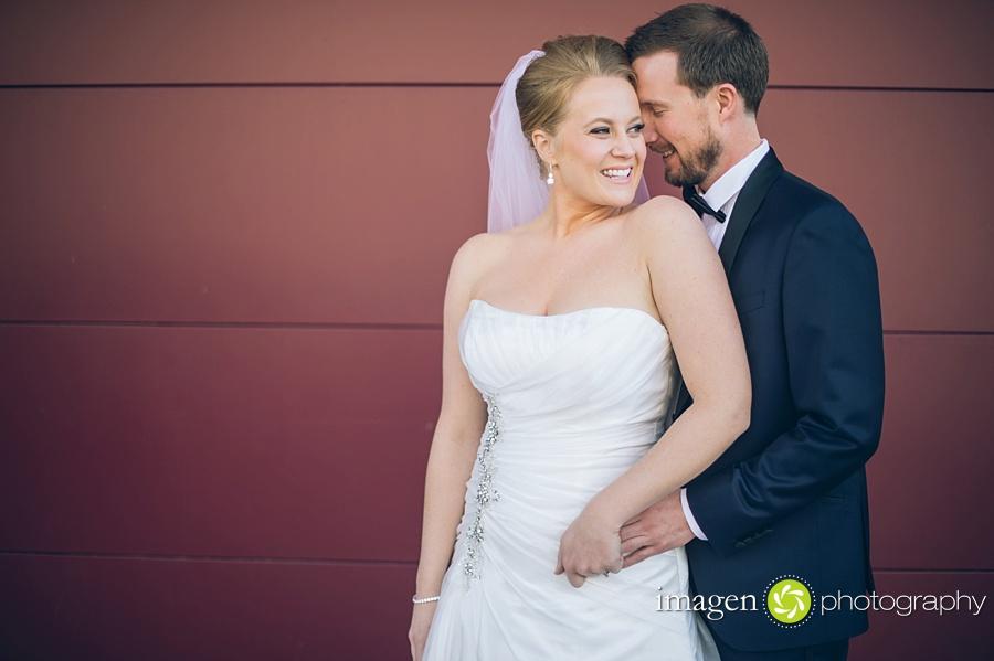 Cleveland-Courthouse-Wedding_0013.jpg