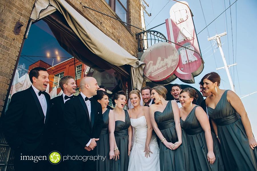Cleveland-Courthouse-Wedding_0014.jpg