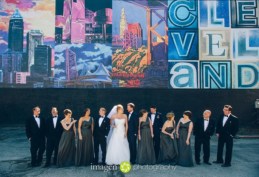 Cleveland-Courthouse-Wedding_0016.jpg